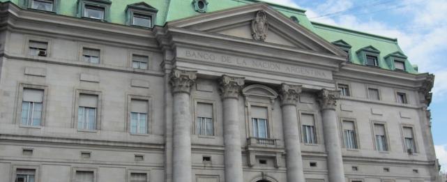 banco nacion.jpg